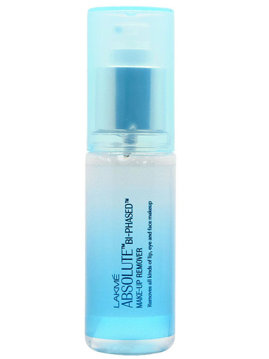 Produk skincare terbaik untuk kulit sensitif