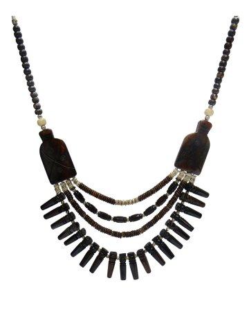 https://static3.cilory.com/127297-thickbox_default/trendy-handicraft-neckwear.jpg