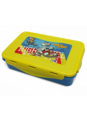 https://static9.cilory.com/127618-thickbox_default/tom-jerry-plastic-lunch-box.jpg