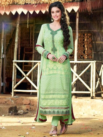 https://static3.cilory.com/128341-thickbox_default/kashmira-green-embroidered-semi-stitched-suit.jpg