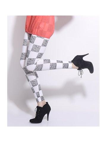 https://static1.cilory.com/128532-thickbox_default/femmora-white-ankle-length-legging.jpg