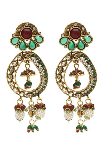 https://static8.cilory.com/129339-thickbox_default/elegant-polki-work-earrings-carved-in-stone-and-beads.jpg