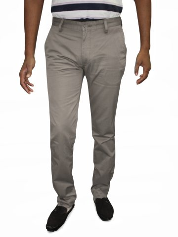 https://static6.cilory.com/129697-thickbox_default/turtle-brown-slim-fit-trouser.jpg