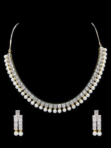 https://static8.cilory.com/129831-thickbox_default/american-diamond-necklace-set.jpg