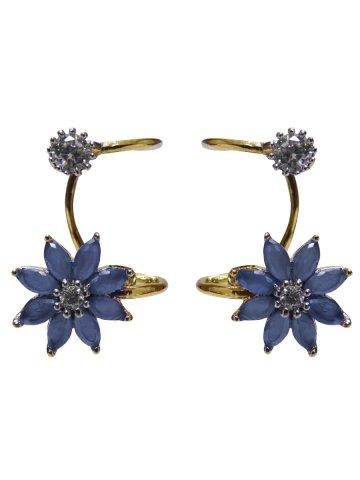 https://static6.cilory.com/129947-thickbox_default/american-diamond-earring.jpg