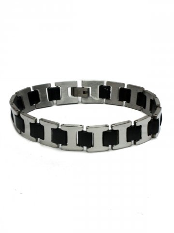 https://static9.cilory.com/130457-thickbox_default/archies-men-s-bracelet.jpg