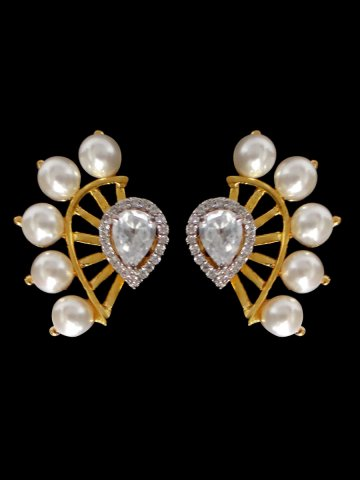 https://static5.cilory.com/130472-thickbox_default/american-diamond-earring.jpg