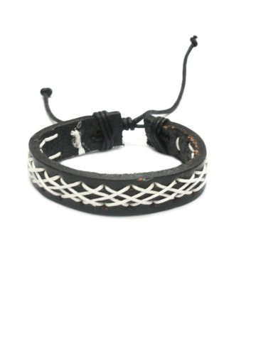 https://static4.cilory.com/131024-thickbox_default/archies-men-s-bracelet.jpg