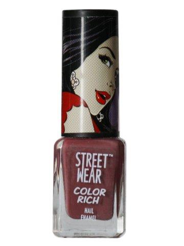https://static.cilory.com/131672-thickbox_default/streetwear-color-rich-nail-enamel.jpg