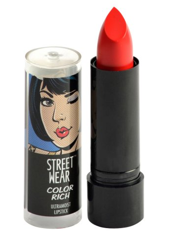 https://static4.cilory.com/131727-thickbox_default/street-wear-color-rich-ultra-moist-lip-color.jpg