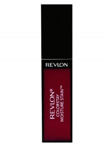 https://static7.cilory.com/131742-thickbox_default/revlon-colorstay-moisture-stain-lip-gloss.jpg