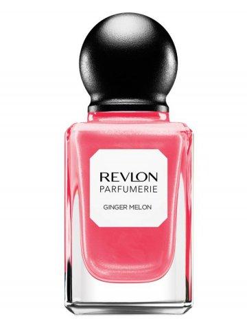 https://static5.cilory.com/131747-thickbox_default/revlon-parfumerie-scented-nail-enamel.jpg