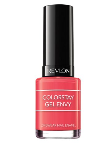https://static9.cilory.com/131749-thickbox_default/revlon-colorstay-gel-envy-long-wear-nail-enamel.jpg