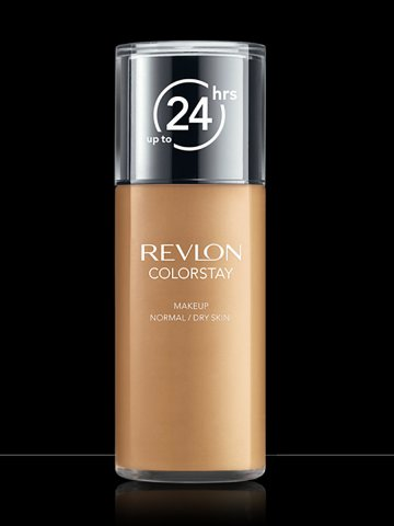 https://static2.cilory.com/131778-thickbox_default/revlon-colorstay-make-up-combination-oily-skin.jpg