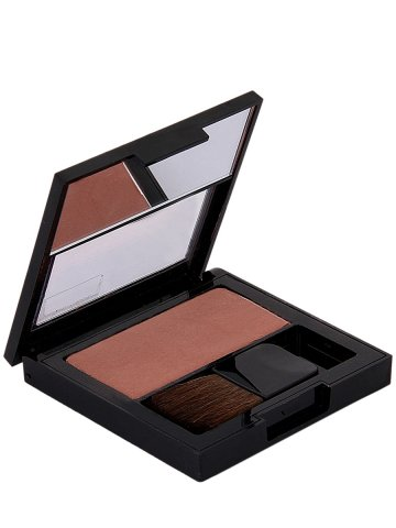 https://d38jde2cfwaolo.cloudfront.net/132416-thickbox_default/revlon-powder-blush.jpg