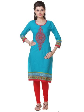 https://static3.cilory.com/132529-thickbox_default/exclusive-embroiderd-sky-blue-printed-kurta.jpg