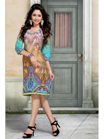 https://static2.cilory.com/133258-thickbox_default/victorian-clothing-blue-digital-print-kurti.jpg