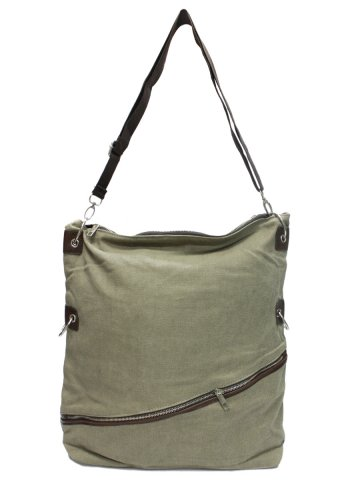 https://static2.cilory.com/133360-thickbox_default/no-logo-messenger-bag.jpg