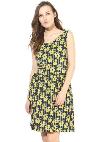 https://d38jde2cfwaolo.cloudfront.net/133392-thickbox_default/color-cocktail-yellow-dress.jpg