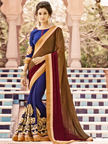 https://static6.cilory.com/133616-thickbox_default/multicolor-exclusive-designer-partywear-sarees.jpg