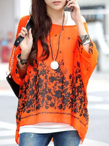 https://static1.cilory.com/134174-thickbox_default/casual-flower-print-orange-bohemian-chiffon-blouse-top.jpg