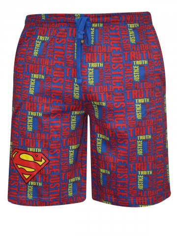 https://static3.cilory.com/134391-thickbox_default/superman-red-shorts.jpg