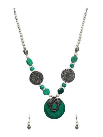 https://static3.cilory.com/134743-thickbox_default/trendy-handicraft-neckwear.jpg