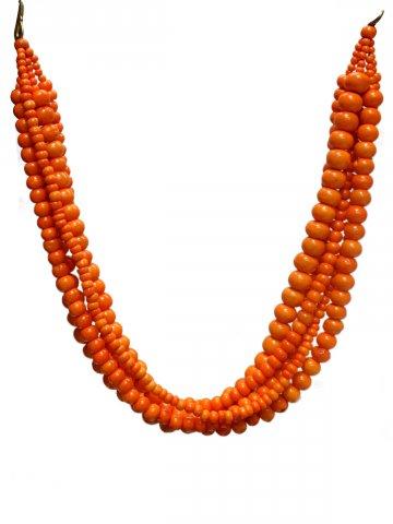 https://static.cilory.com/134759-thickbox_default/trendy-handicraft-neckwear.jpg