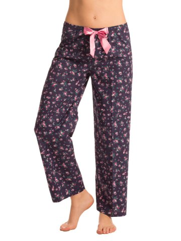 https://static7.cilory.com/135430-thickbox_default/prettysecrets-navy-pink-floral-lil-bow-pajama.jpg