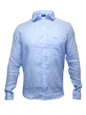https://d38jde2cfwaolo.cloudfront.net/135602-thickbox_default/pepe-jeans-men-s-formal-shirt.jpg