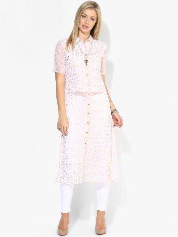 https://static6.cilory.com/135879-thickbox_default/i-know-white-dress.jpg