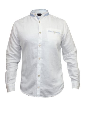 https://d38jde2cfwaolo.cloudfront.net/135992-thickbox_default/tom-hatton-white-casual-shirt.jpg