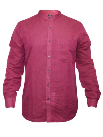 https://static3.cilory.com/136125-thickbox_default/turtle-coral-red-casual-shirt.jpg