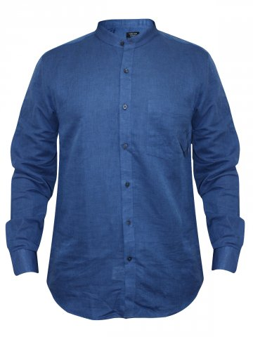 https://static4.cilory.com/136130-thickbox_default/turtle-blue-casual-shirt.jpg