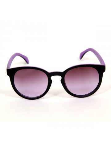 https://static9.cilory.com/136327-thickbox_default/igypsy-double-gradient-sunglasses.jpg