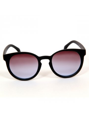 https://static1.cilory.com/136332-thickbox_default/igypsy-double-gradient-sunglasses.jpg