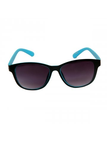 https://static2.cilory.com/136347-thickbox_default/igypsy-double-gradient-sunglasses.jpg