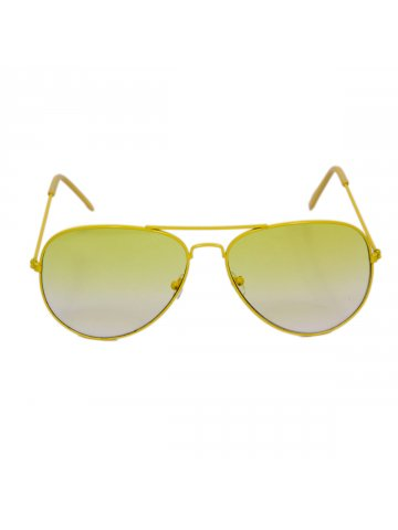 https://d38jde2cfwaolo.cloudfront.net/136382-thickbox_default/igypsy-double-gradient-sunglasses.jpg