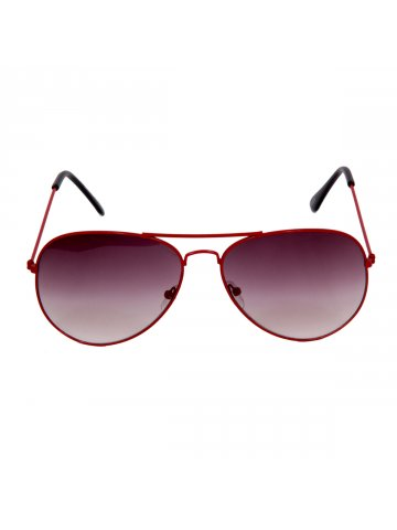 https://static1.cilory.com/136437-thickbox_default/igypsy-double-gradient-sunglasses.jpg