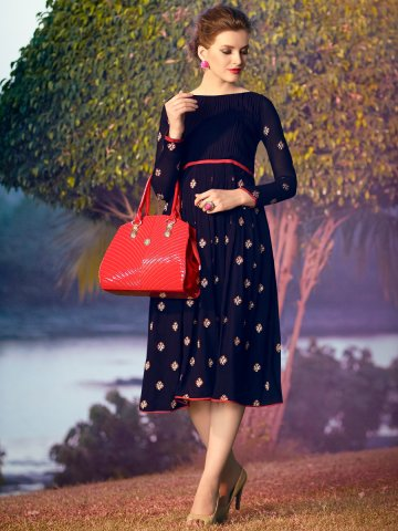 https://static4.cilory.com/136941-thickbox_default/artie-navy-readymade-georgette-kurti.jpg