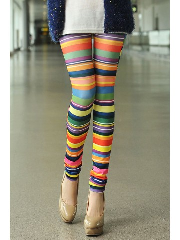https://static.cilory.com/137106-thickbox_default/colorful-cotton-stretch-leggings.jpg
