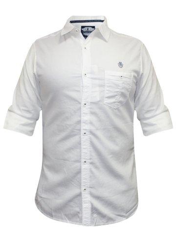 https://static7.cilory.com/137193-thickbox_default/spykar-white-casual-shirt.jpg