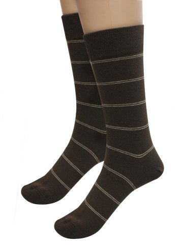 https://static6.cilory.com/137317-thickbox_default/turtle-black-brown-socks.jpg