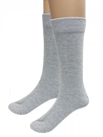 https://static8.cilory.com/137325-thickbox_default/turtle-grey-socks.jpg