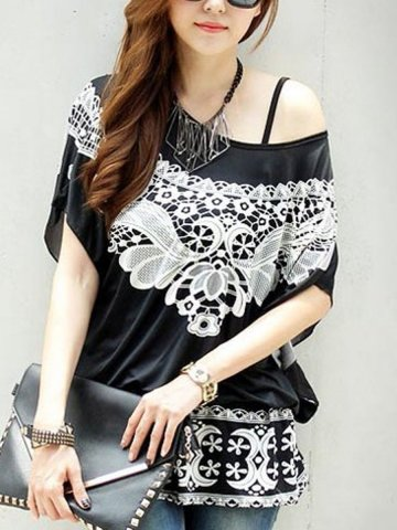 https://static5.cilory.com/137383-thickbox_default/belted-long-chiffon-top.jpg