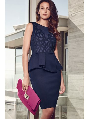 https://static3.cilory.com/137486-thickbox_default/navy-blue-carving-lace-peplum-dress.jpg