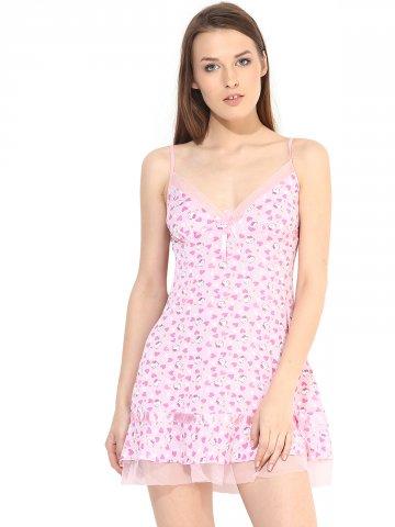 https://static2.cilory.com/137775-thickbox_default/ruby-baby-pink-babydoll-nightwear.jpg