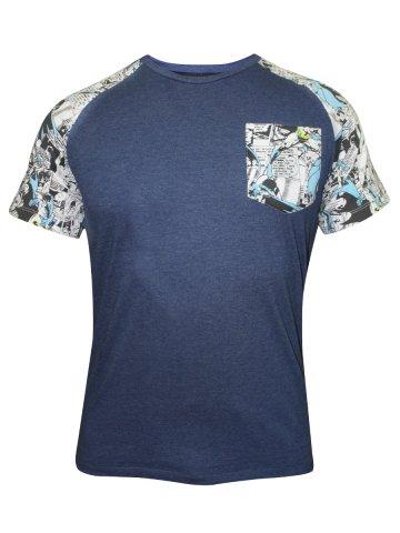 https://static8.cilory.com/138081-thickbox_default/dc-comics-twill-light-blue-round-neck-t-shirt.jpg