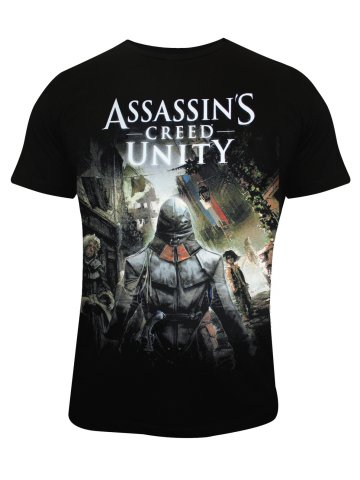 https://static8.cilory.com/138117-thickbox_default/assassins-creed-black-round-neck-t-shirt.jpg