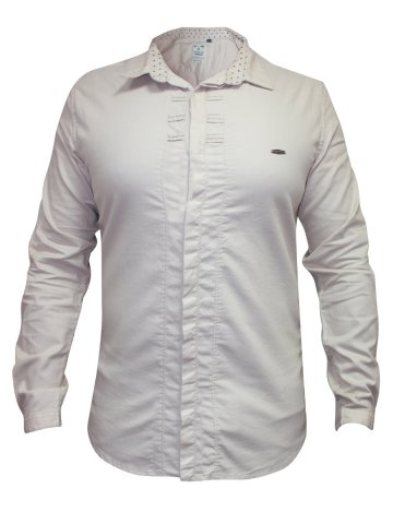 https://static2.cilory.com/138276-thickbox_default/tom-hatton-beige-casual-shirt.jpg